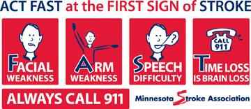 MSA-ACT-FAST-Logo